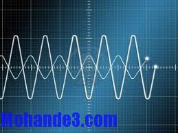 oscilloscope-4