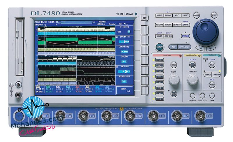 oscilloscope-7