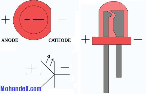 electronics_led_diagram