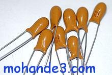 220px-Tantalum_capacitors