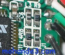 220px-Zero_ohm_resistors_cropped