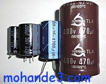 Electrolytic_capacitor