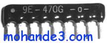 Sil_resistor