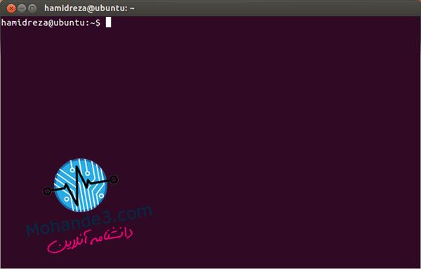 linux_terminal_1