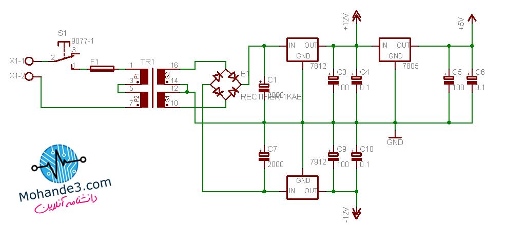 negative_voltage