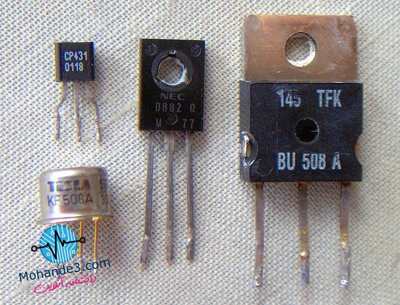786px-Electronic_component_transistors